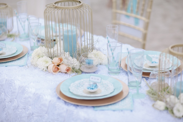ST_Martha_Celebrations_seside_bridal_shower_0007.jpg