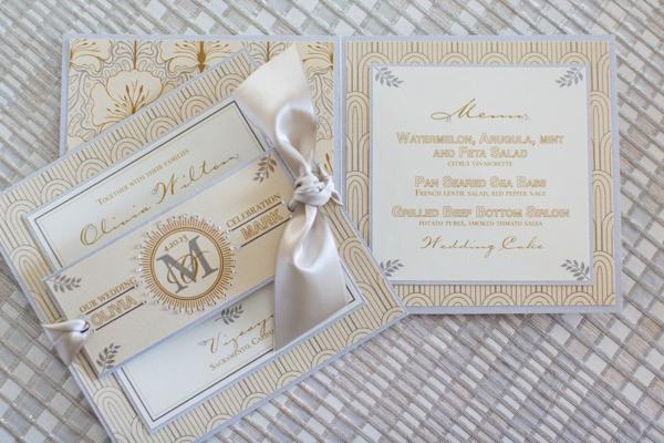 ST_Rochelle_Wilhelms_Photography_great_gatsby_wedding_inspiration_0003.jpg