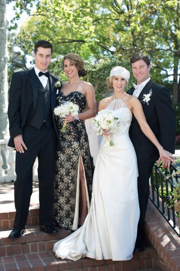 ST_Rochelle_Wilhelms_Photography_great_gatsby_wedding_inspiration_0016.jpg