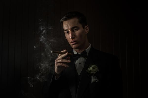 ST_Rochelle_Wilhelms_Photography_great_gatsby_wedding_inspiration_0023.jpg