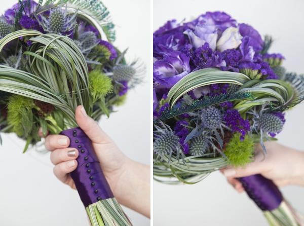 ST_bouquet_blueprint_purple_peacock_dreams_0002