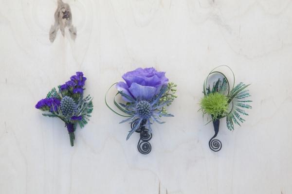 ST_bouquet_blueprint_purple_peacock_dreams_0004