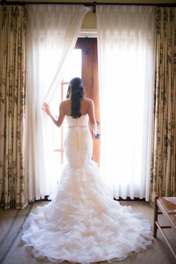 ST_Chloe_Jackman_photography_winery_wedding_0014.jpg