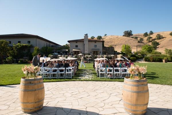 ST_Chloe_Jackman_photography_winery_wedding_0016.jpg