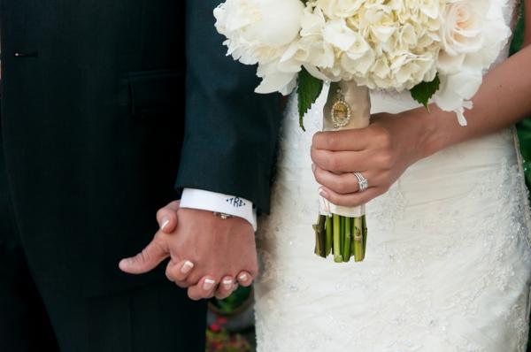 ST_Chloe_Jackman_photography_winery_wedding_0023.jpg