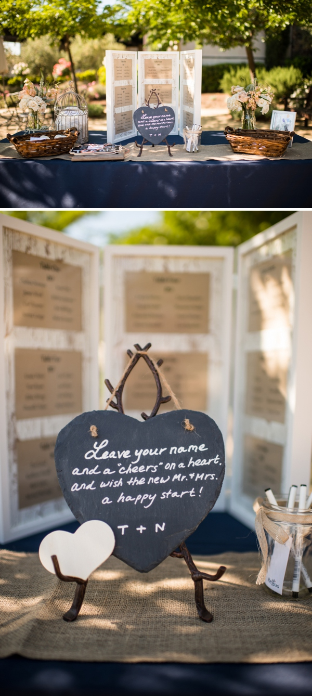 ST_Chloe_Jackman_photography_winery_wedding_0030.jpg