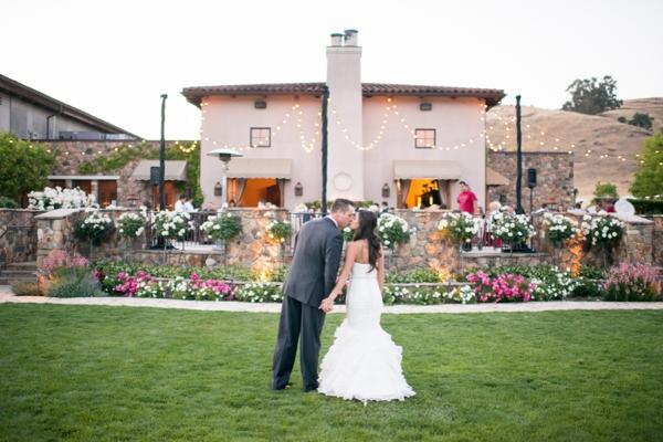 ST_Chloe_Jackman_photography_winery_wedding_0037.jpg