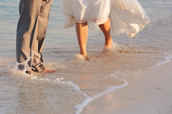 ST_FineArt_Studios_Photography_destination_wedding_0030.jpg