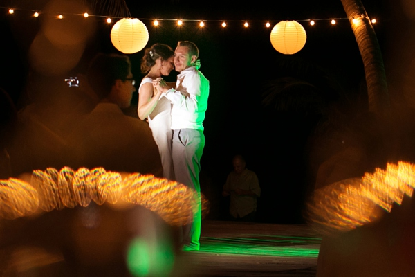 ST_FineArt_Studios_Photography_destination_wedding_0041.jpg
