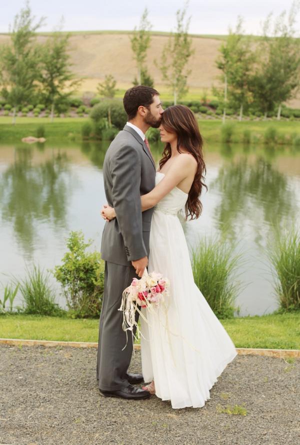 ST_Gigi_Hickman_Photography_wedding_inspiration_0017.jpg