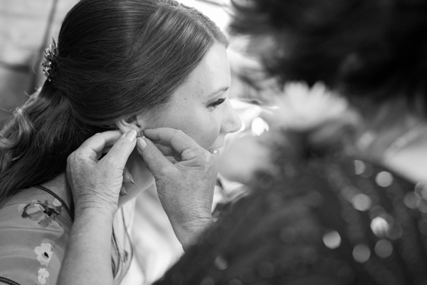 ST_Kelly_Miranda_Photography_vineyard_wedding_0003