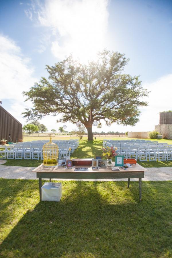 ST_Kelly_Miranda_Photography_vineyard_wedding_0008