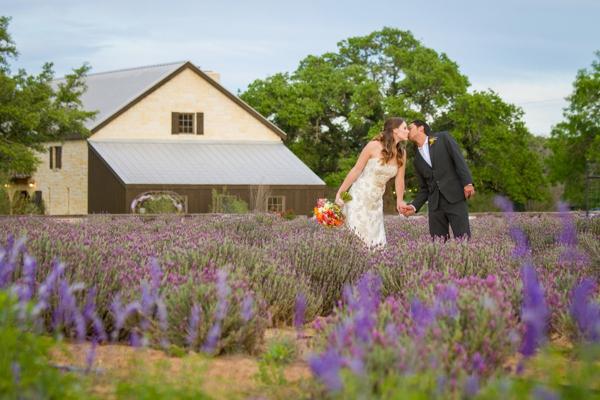 ST_Kelly_Miranda_Photography_vineyard_wedding_0023