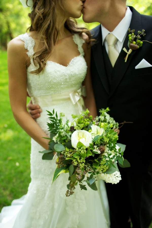 ST_MattnNat_Photographers_wedding_0001.jpg