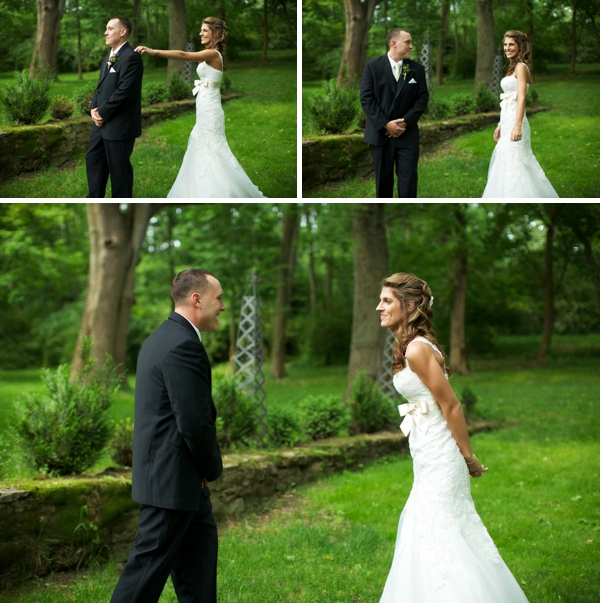 ST_MattnNat_Photographers_wedding_0010.jpg