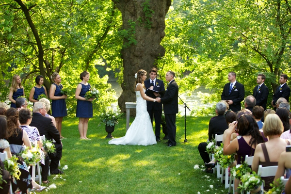 ST_MattnNat_Photographers_wedding_0023.jpg