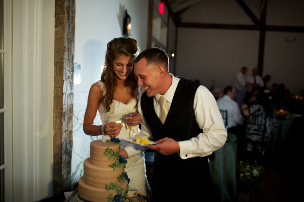 ST_MattnNat_Photographers_wedding_0038.jpg