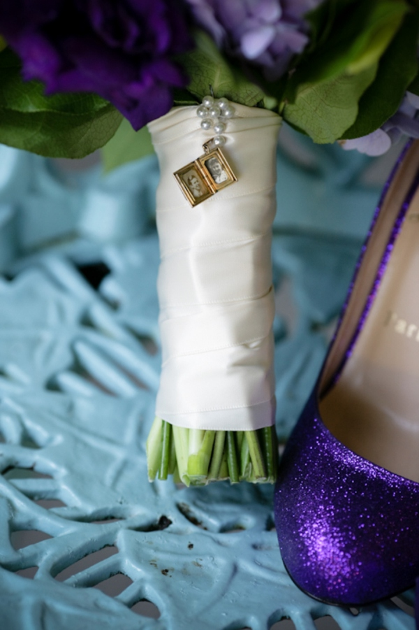 ST_Melissa_McClure_photography_catalina_wedding_0003.jpg