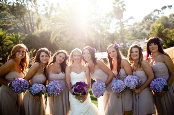 ST_Melissa_McClure_photography_catalina_wedding_0006.jpg