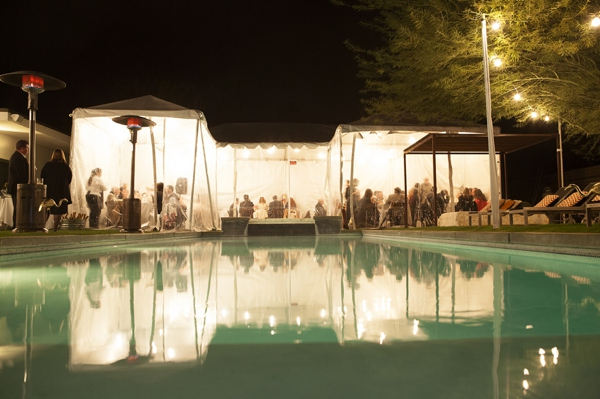ST_Studio_Eleven_Weddings_palm_springs_0032.jpg
