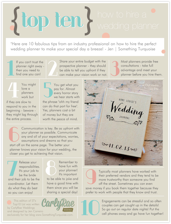 ST_TOP_10_tips_for_hiring_a_wedding_planner