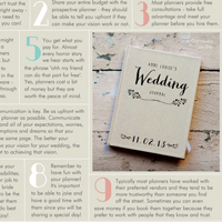 ST_top10-hire_a_wedding_planner