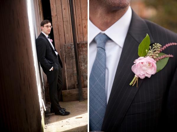ST_Blume-Photography_southern_destination_wedding_0004.jpg