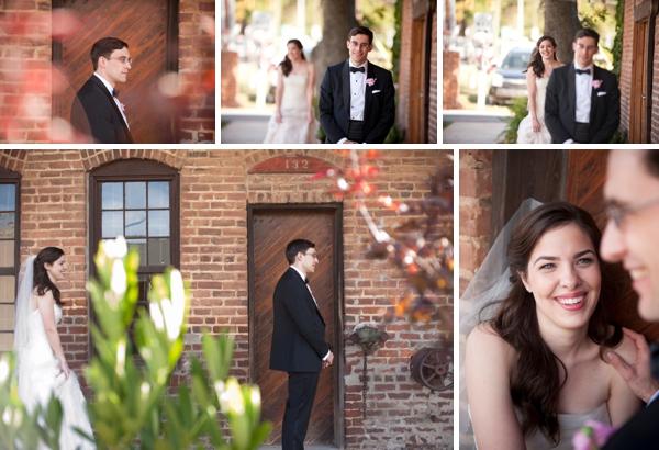 ST_Blume-Photography_southern_destination_wedding_0013.jpg