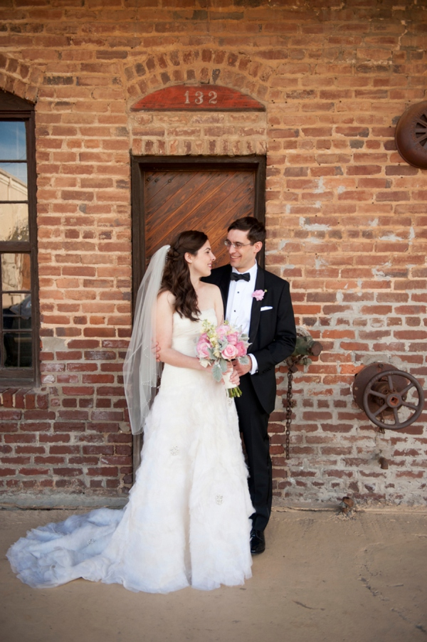 ST_Blume-Photography_southern_destination_wedding_0015.jpg