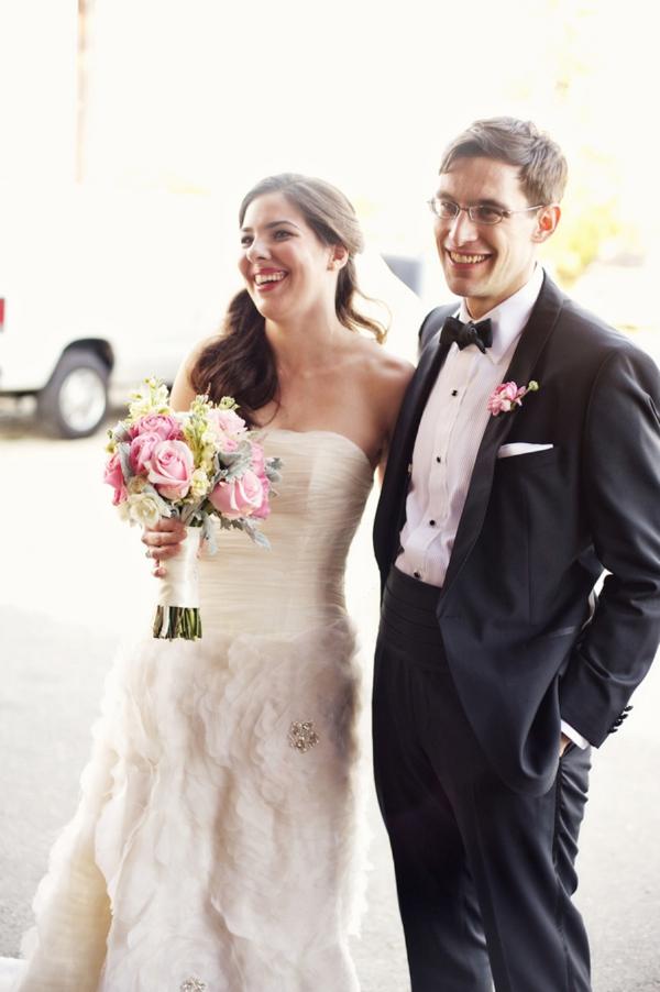ST_Blume-Photography_southern_destination_wedding_0022.jpg