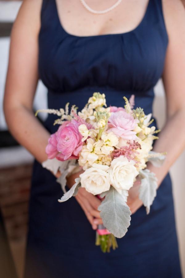 ST_Blume-Photography_southern_destination_wedding_0024.jpg