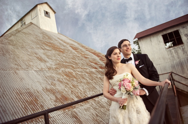 ST_Blume-Photography_southern_destination_wedding_0028.jpg