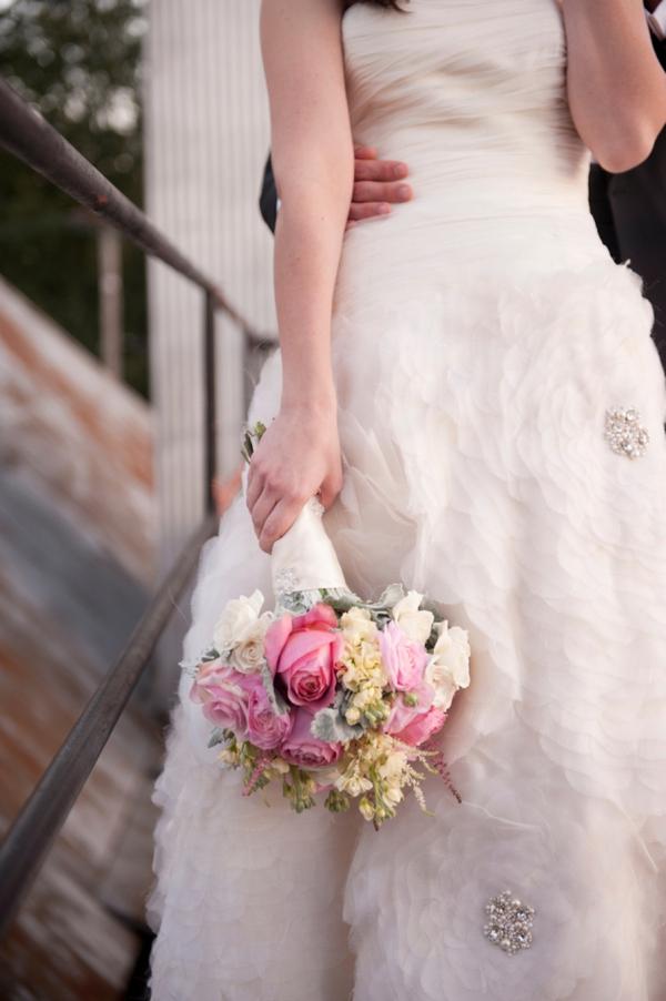 ST_Blume-Photography_southern_destination_wedding_0029.jpg