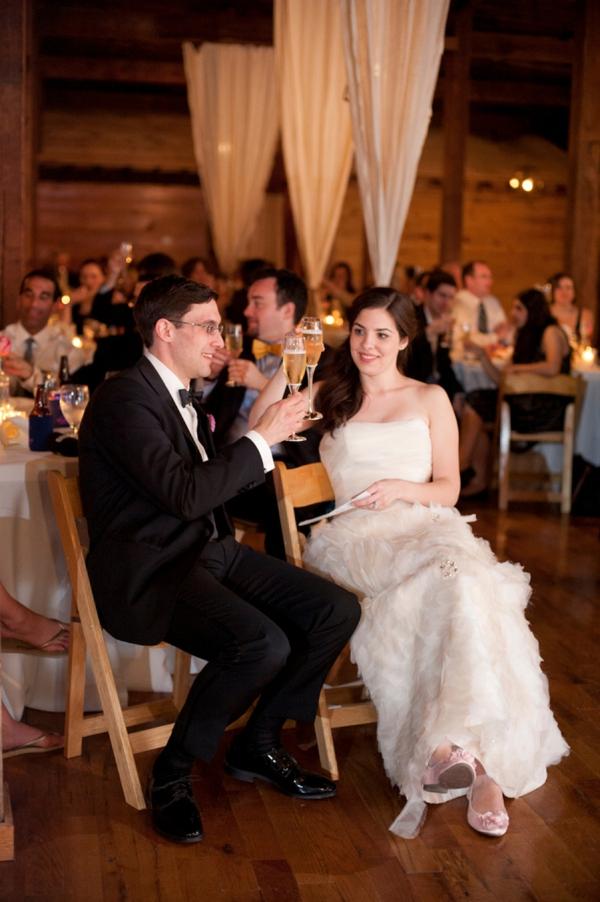 ST_Blume-Photography_southern_destination_wedding_0045.jpg