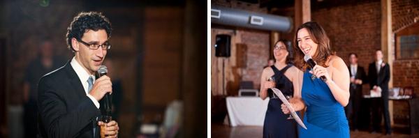 ST_Blume-Photography_southern_destination_wedding_0049.jpg