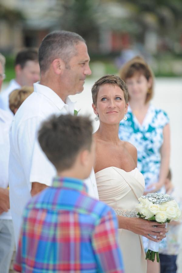 ST_Brandon_McNabb_Photography_destination_wedding_0015.jpg