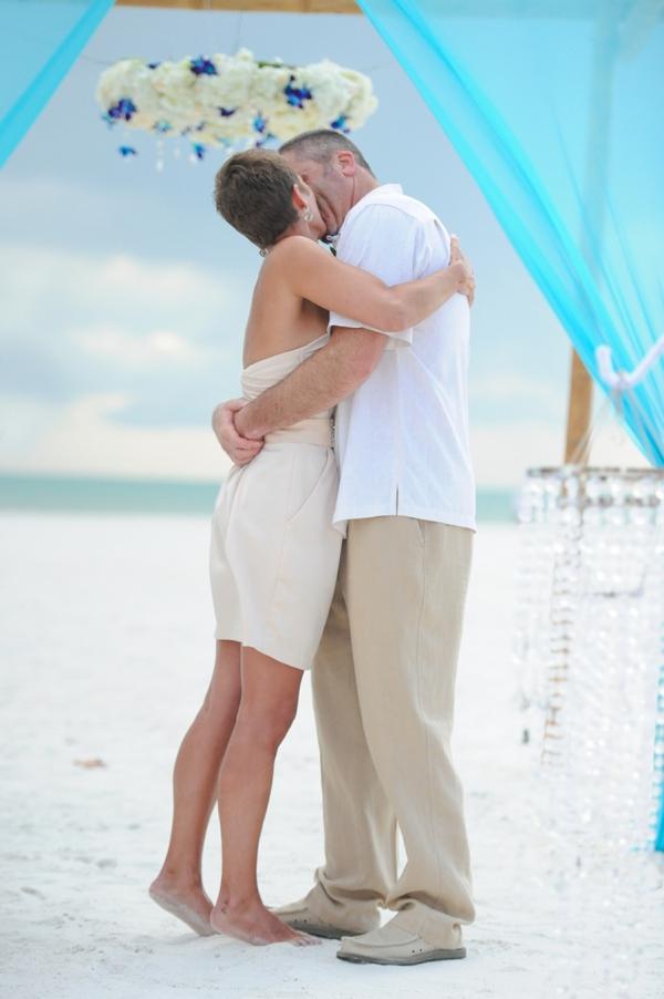 ST_Brandon_McNabb_Photography_destination_wedding_0019.jpg