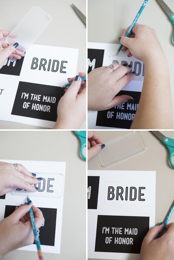 ST_DIY_printable_wedding_cell_phone_case_0004.jpg