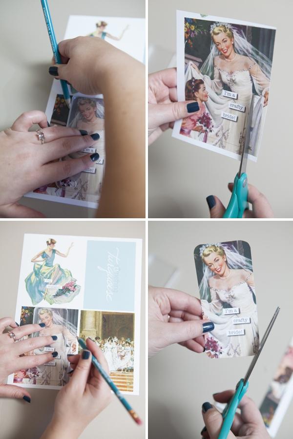 ST_DIY_printable_wedding_cell_phone_case_0009.jpg