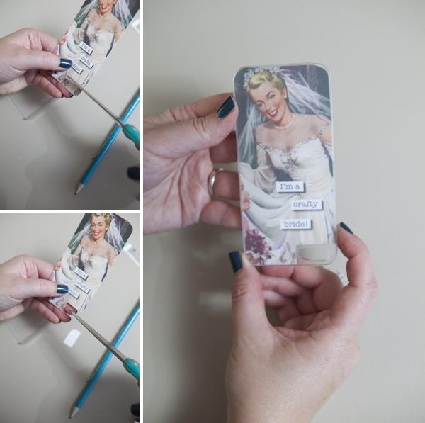 ST_DIY_printable_wedding_cell_phone_case_0010.jpg