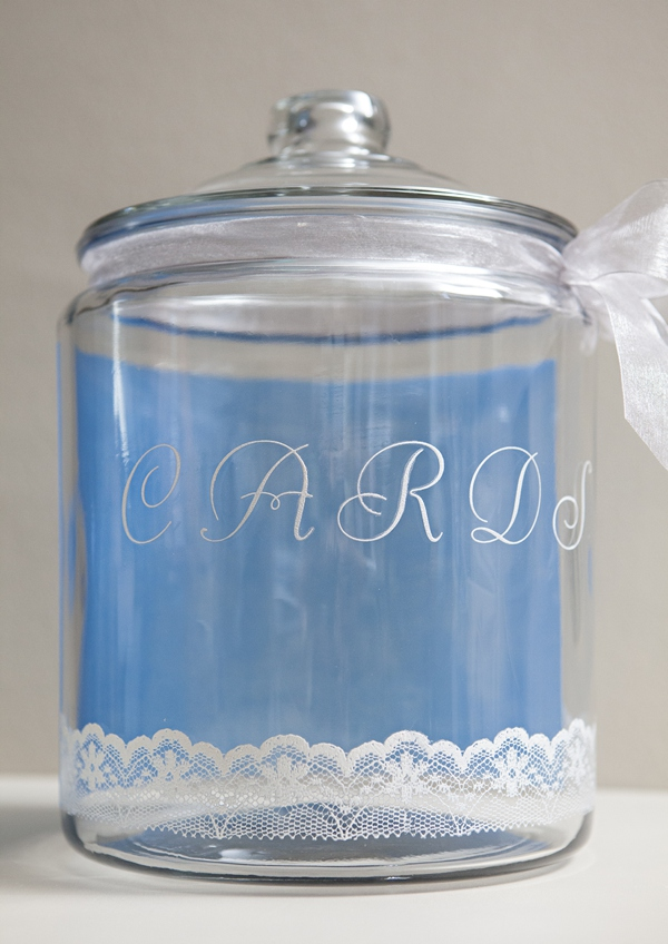 ST_DIY_wedding_card_painted_glass_jar_0021.jpg