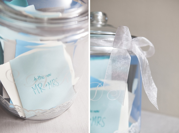 ST_DIY_wedding_card_painted_glass_jar_0022.jpg