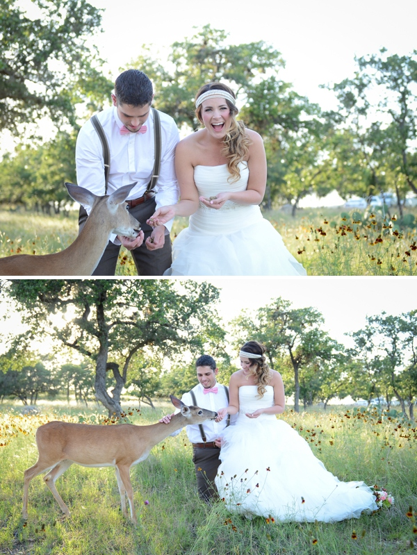 ST_Eureka_Photography_austin_wedding_inspiration_0005.jpg