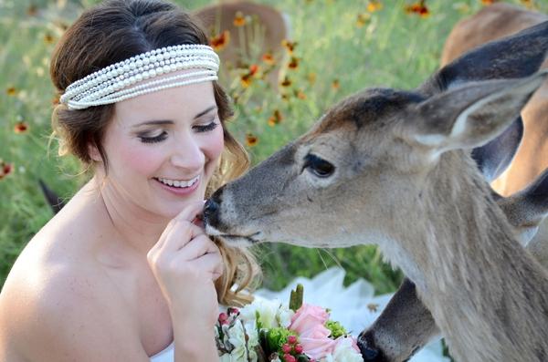 ST_Eureka_Photography_austin_wedding_inspiration_0008.jpg