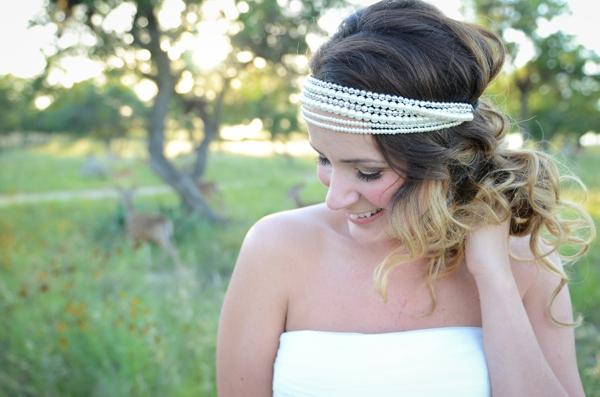 ST_Eureka_Photography_austin_wedding_inspiration_0009.jpg
