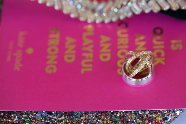 ST_Lizzie_Photo_colorful_diy_wedding_0010.jpg