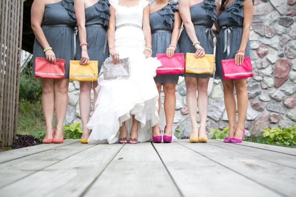 ST_Lizzie_Photo_colorful_diy_wedding_0018.jpg