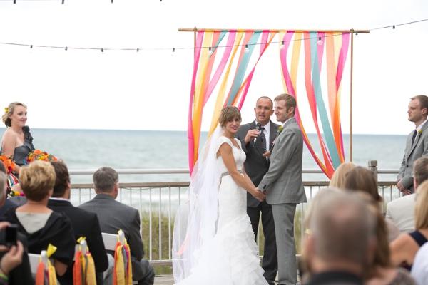 ST_Lizzie_Photo_colorful_diy_wedding_0026.jpg