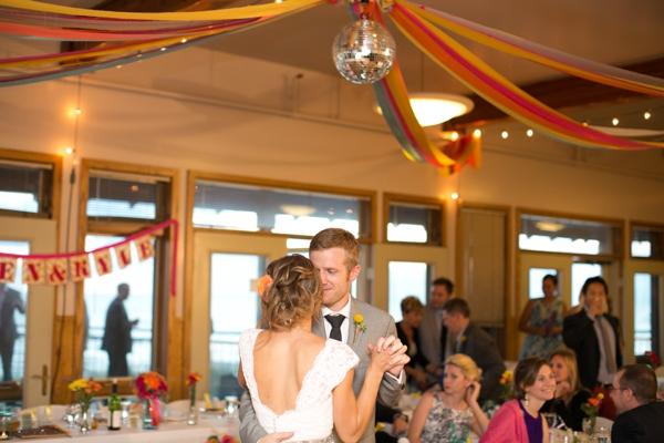 ST_Lizzie_Photo_colorful_diy_wedding_0051.jpg