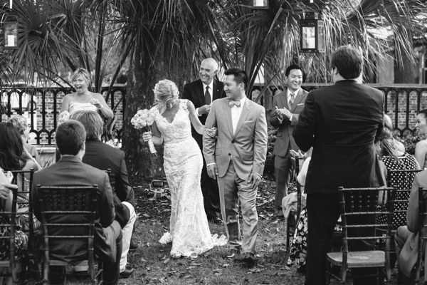 ST_Riverland_Studios_wedding_photography_0013.jpg
